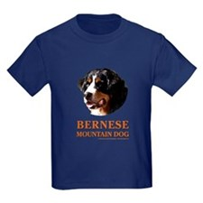 Bernese Mountain Dog T