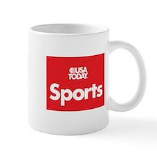 2-Sports front Mugs