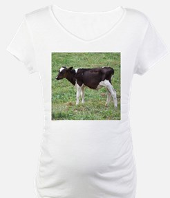 holstein calf Shirt