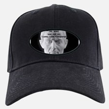 Great Roman: Julius Caesar Baseball Hat