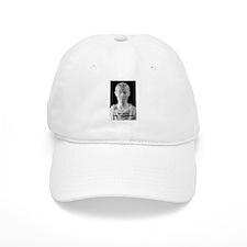 Great Roman: Julius Caesar Baseball Cap