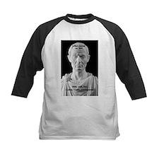 Great Roman: Julius Caesar Tee