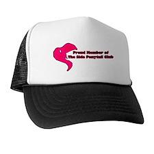 Proud Member - Trucker Hat