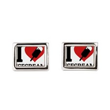 """Anointed 2 Dance 2.25"""" Button (10 pack)"""