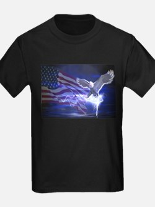 Eagle Storm T