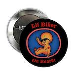Lil Biker 2.25
