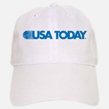 Cute Newspaper Cap