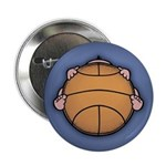 "Basketbaby 2.25"" Button"