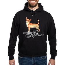 Chihuahua Rescue Hoodie
