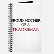 Proud Mother Of A TRADING STANDARDS OFFICER Journa