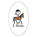Equestrian 10 Pack