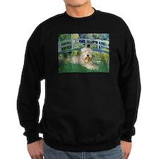 Bridge & Wheaten (#1) Sweatshirt