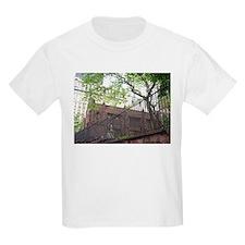 trinity church T-Shirt