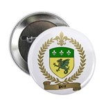 PITRE Family Crest Button