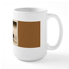 Cowboy Roundup Mug