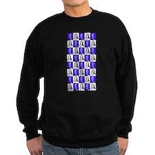 Isaac Newton Sweatshirt