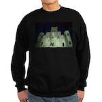 Saint Louis Cathedral Sweatshirt (dark)