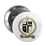 PILOTTE Family Crest Button