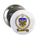 PICHOT Family Crest Button
