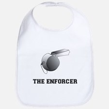 The Enforcer Ref Bib