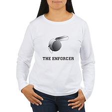 The Enforcer Ref T-Shirt