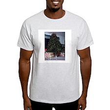 Unique Lolcats T-Shirt