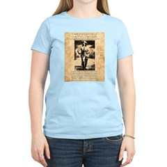 Bill Cody T-Shirt