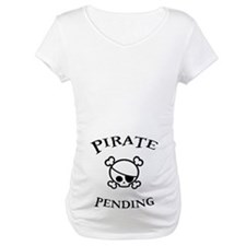 Pirate Pending Shirt