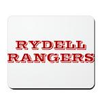 Rydell Rangers Mousepad