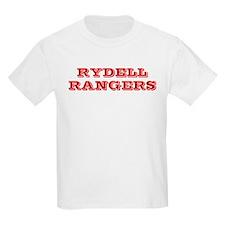 Rydell Rangers T-Shirt
