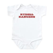 Rydell Rangers Infant Bodysuit