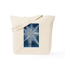 Loteria Series 08: La Estrell Tote Bag