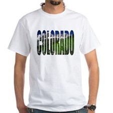 Colorado Mountains - Shirt
