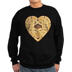 Chonoska Heartknot Sweatshirt