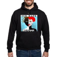 Anti-Racism Hoody