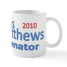 cmmmm Mugs