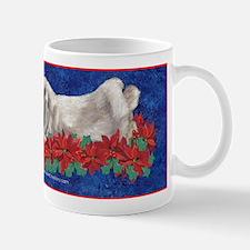 Fuzzy Lop Holiday Mug