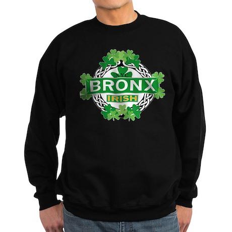 bronx Sweatshirt (dark)