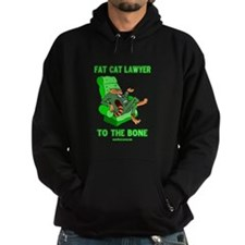 Fat Cat Lawyer Shirts and Gif Hoodie