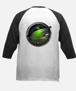 Official UFO Hunter Tee