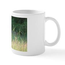 Summer Goose Mug