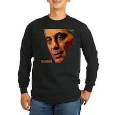 Rahm Emanuel: RAHM - T
