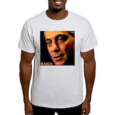 Rahm Emanuel: RAHM - T-Shirt