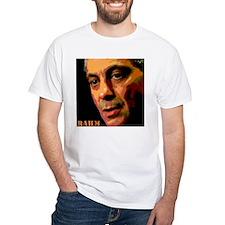 Rahm Emanuel: RAHM - Shirt