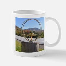 Unitarian Universalist Mug
