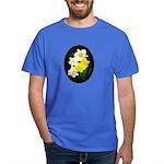 Daffodils Dark T-Shirt