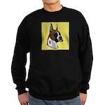 BOXERS Sweatshirt (dark)