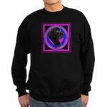 Newfoundland Profile Sweatshirt (dark)
