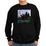 fcrsa national 2008 Sweatshirt (dark)