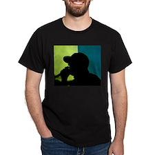 M.C. Logo T-Shirt